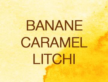 bananecaramellichi