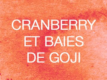 cranberrybaiesgoji