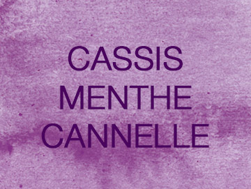 cassismenthecannelle