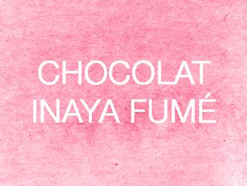 chocolatinaya