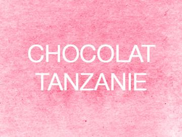 chocolattanzanie