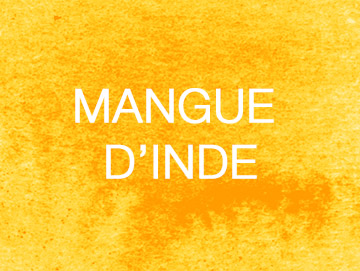 mangueinde