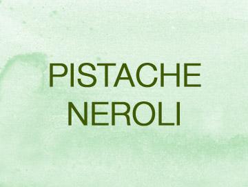 pistacheneroli